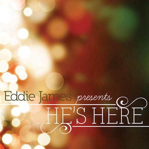 Gospelmaps Jesus Saves Eddie James Rhythm Vocal And Chord