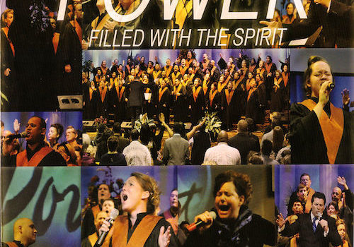 Downloads Archive | Gospelmaps | Rhythm, Vocal, and Chord
